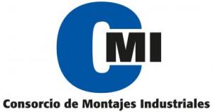 Consorcio de Montajes Industriales