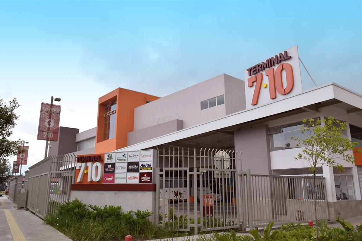terminal-710